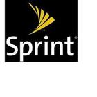 Sprint Nextel: Kartellbeschwerde gegen Verkauf von T-Mobile USA
