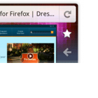 Mozilla: Firefox 4 für Android ist fertig