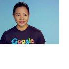 Relevantere Anzeigen: Google Mail richtet Werbung an E-Mail-Inhalten aus