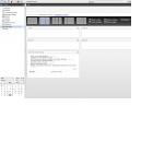 Groupware: Open-Xchange überarbeitet Oberfläche