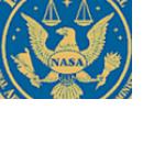 Raumfahrzeuge in Gefahr: Sicherheitslücken in den Computersystemen der Nasa