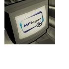 Videoplayer: Mplayer2 soll der bessere Mplayer werden