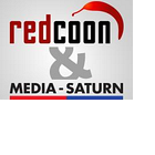 Übernahme: Media-Saturn kauft Onlinehändler Redcoon