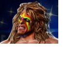 Spieletest WWE All Stars: Kurz, aber stark