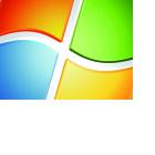 Microsoft: Erste Beta von Windows 8 für September 2011 erwartet
