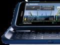 Nokia: Symbian ist nicht länger Open Source