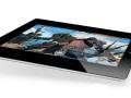 Test iPad 2: Ein bisschen Konkurrenz für Konsolen