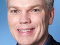 Cloud-basiert: Intuit und Salesforce arbeiten an gemeinsamer Software