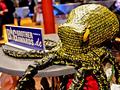 Opposition: Cyber-Abwehrzentrum für BigBrotherAward vorgeschlagen