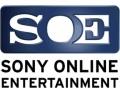 Sony Online Entertainment: Drei Studios geschlossen und The Agency gestrichen