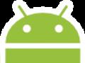 US-Mobilfunkmarkt: Android auf Platz eins