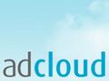 Adcloud: Deutsche Post kauft erneut bei Onlinewerbung zu