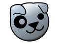 Das Logo von Puppy-Linux
