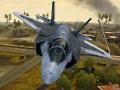 Battlefield Play 4 Free: Moderner Multiplayerkrieg startet offene Betaphase