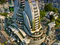 Ubisoft: Anno 2070 segelt in die Zukunft