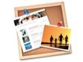 Patentantrag: iWeb für das iPad