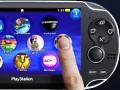 Playstation NGP: Marktstart für Sony-Handheld 2011 unsicher