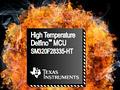 Produkt von Texas Instruments (Quelle: TI)
