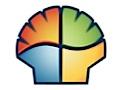 Icon von Classic Shell