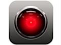 Icon von Steadycam Pro