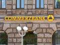 IT-Umstellung: Commerzbank-Kunden können EC-Karten über Ostern nicht nutzen