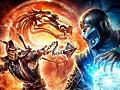 Jugendschutz: Mortal Kombat 2011 erscheint nicht in Deutschland