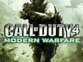 "Call of Duty: Rechtsstreit um die Marke ""Modern Warfare"""