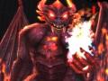 Dungeons & Dragons Online: Deutscher Kostenlos-Client verfügbar
