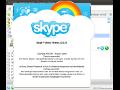 Skype: Version 2.2 Beta für Linux erhältlich