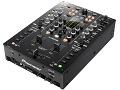 Pioneer DJM-T1: DJ-Mixer mit USB als Fernbedienung für Traktor 2
