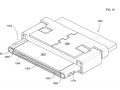 Apple-Hardware: Kombianschluss für USB 3.0 und Displayport