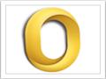 Outlook 2011 lernt neue Funktionen