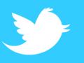 Blender: Wie Twitter seine Suche beschleunigt hat