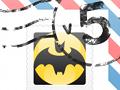 The Bat! 5 angetestet: E-Mail-Programm unterstützt QR-Codes und Intels AES