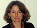 Maria Martin-Prat (Bild: Europäische Union)