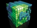 GPU-Computing mit CUDA 4.0
