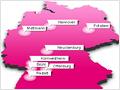 Breitbandausbau (Bild: Deutsche Telekom)