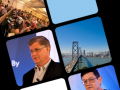 Linux Foundation: Videowettbewerb zu 20 Jahren Linux