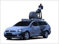 Bing-Auto