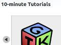 Gnome 3: Tutorials für Entwickler