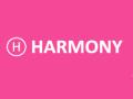 Harmony: Einheitliche Contributor Agreements für freie Software