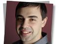 Google-Chef: Page schwört Google auf Erfolg bei sozialen Netzwerken ein