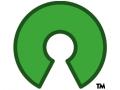 Novell-Patente: Neuer Anlauf von Microsoft, Apple, EMC und Oracle