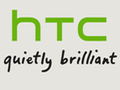 HTC-Logo (Grafik: HTC)