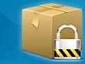 Boxcryptor: Windows-Software zur Dropbox-Verschlüsselung