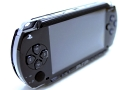 Qriocity: Musikstreaming für die Playstation Portable