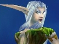 "World of Warcraft: Level 85 ohne einen einzigen ""Kill"""