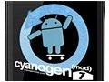 Cynogenmod 7.0