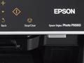 Ubuntu 11.04: Treiber für Epson-Drucker werden automatisch installiert