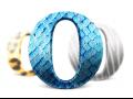 Browser: Opera 11.10 mit neuem Browserkern